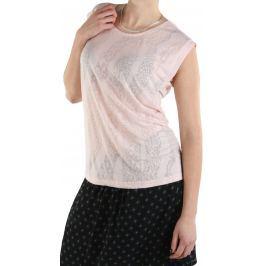 f1309760fa6c Kvalitné dámske oblečenie - shopovanie.sk