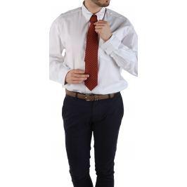 Pánska kravata Gant