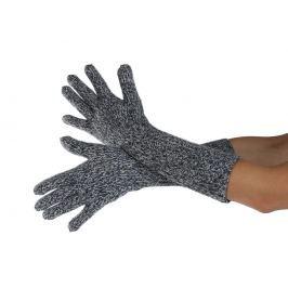 Pánske štýlové rukavice