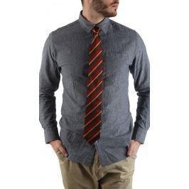 Pánska elegantná kravata Gant