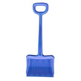 d9652d676a Lopata na sneh detská - 70 cm - modrá