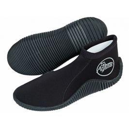 Kvalitné oblečenie a obuv na vodné športy - shopovanie.sk 3809645e1af