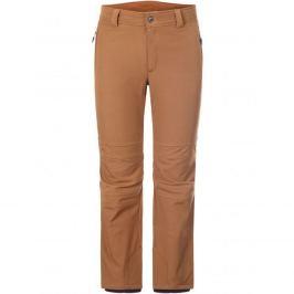 Pánske nohavice ICEPEAK Otso Brown - 18/19 Hnedá 52