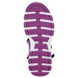 Dámske sandále CAMPAGNOLO Almaak WMN Hiking Black   Pink Čierno-ružová 41 4bdf702676d