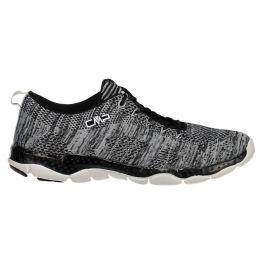 6c096dd53d3 Pánska obuv CAMPAGNOLO Butterfly Nebula Fitness Black Čierna 43