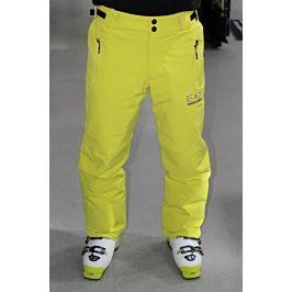 Lyžiarske nohavice EMPORIO ARMANI EA7 Ski M Pants Race 1 - 17 18 Žltá XL 0b42841a180
