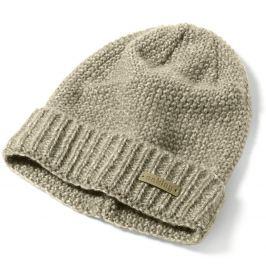 Zimná čiapka OAKLEY Women's Lima Beanie Sivá