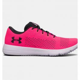 Dámska obuv UNDER ARMOUR UA Rapid Running Shoes Pink Ružová uk 6.5 3b5bf0cf6d2