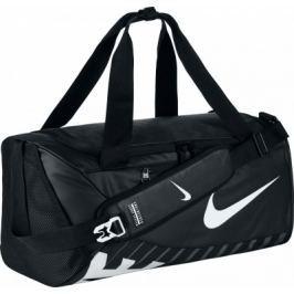 Detail · Športová taška NIKE ALPH ADPT CRSSBDY DFFL-S Čierna be04e25611d