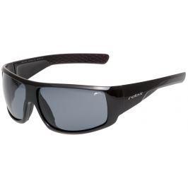 Detail · Slnečné okuliare RELAX Johnson XL R2315A Čierna e027727f5ca