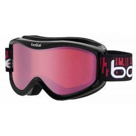 7f6cf325e Detail · Lyžiarske okuliare BOLLE Volt Black Equalizer Vermillon Čierna