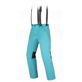 1206355fedb Nohavice DAINESE Tech-Carve D-DRY Pants blue-ocean 2XL