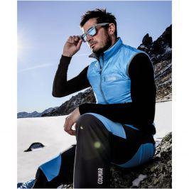 d24777c7630d Detail · Pánske lyžiarske šponovky COLMAR Stretch 0167 Čierna XL