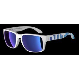 Detail · Slnečné okuliare OUT OF Swordfish 18 Blue MCI Biela 7f40eea8c98