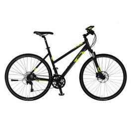 Bicykel KTM L.cross 28