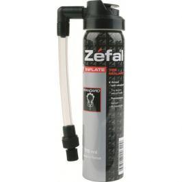 Tmel Zéfal - sprej na opravu defektov, 75 ml
