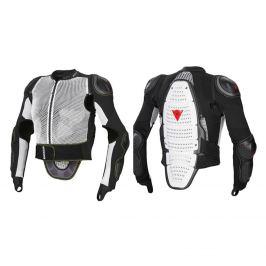 b6fd58fd9001d Snowboardové topánky BURTON Moto BOA Čierna uk 7.5. 209 €. Detail · DAINESE  Action Full PRO L