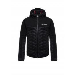 Detail · Bunda COLMAR Aspen Hybrid Jacket Čierna S 00781abc712
