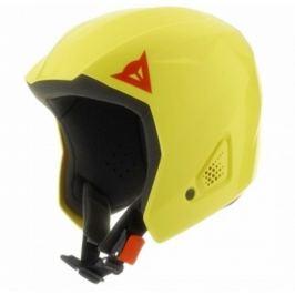 Detail · Prilba Dainese Snow Team Jr Yellow 52 cm 2fedecaac61