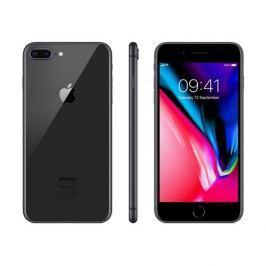 Apple iPhone 8 Plus 64GB Space Grey MQ8L2CN/A