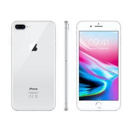 Apple iPhone 8 Plus 256GB Silver MQ8Q2CN/A