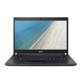 Acer TravelMate P6 (TMP648-G3-M) - 14''/i7-7500U/8G/512SSD/NFC/LTE/W10Pro NX.VG4EC.005