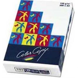 Papier Color Copy A3, 160g, 250 hárkov PA001079