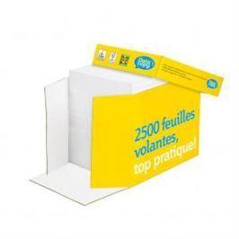 Kopírovací papier Data Copy Everyday A4, 80g Non stop box 2500 hárkov PA002120