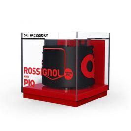 Lyžiarska sada Rossignol pre PIQ univerzálny športový senzor PIQ-ASKI1