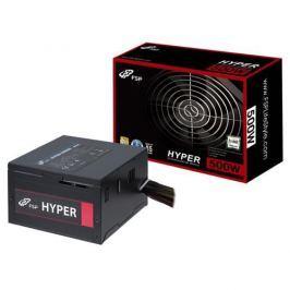 Zdroj Fortron HYPER S 500, 500W, PCI-E, >85% PPA5005801