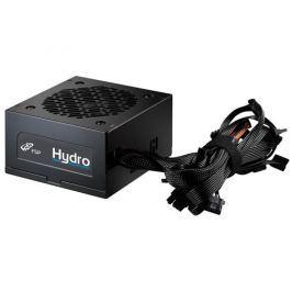Zdroj Fortron HYDRO 500W 80PLUS BRONZE 230V PPA5006401