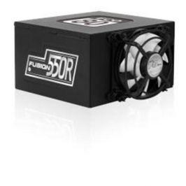 Zdroj Arctic Cooling Fusion 550 (Bulk) ATX 2.2 PS-550-04A01