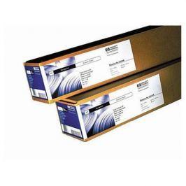 Papier HP Q1441A Coated Paper, 90 g/m2, A0/841 mm, 45,7 m rola