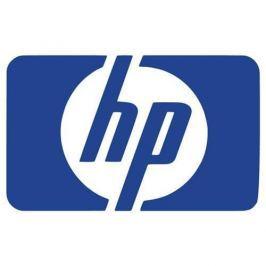 Rolka HP Q6581A Univerzálny rýchloschnúci fotopap.,strednelesklý,190g/m2,42