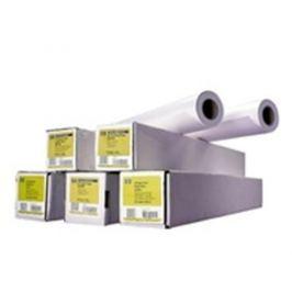 Papier HP Q8004A Universal Bond Paper 80 g/m?-A1/594 mm x 91.4 m