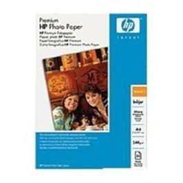 Papier HP Q8697A Advanced Glossy Photo Paper 250g A3 20sh.