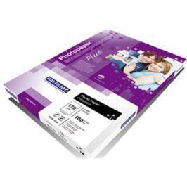 Papier RAYFILM PLUS fotolesklý 10ks/A4 170g R0216.1123G