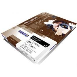 Papier RAYFILM PROFI foto pololesklý fotky 50ks/10x15 255g R0224.10x15/B