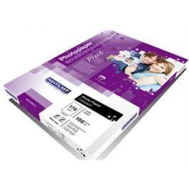 Papier RAYFILM PLUS premium obojstranne matný 1000ks/A4 200g R0232.1123F