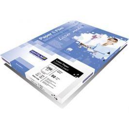 Papier RAYFILM biely obojstranne lesklý laser 100ks/A4 135g R0290.1123A