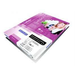 Fólia RAYFILM holografická inkjet STARDUST A4/50ks R0560.1123B