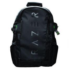 Razer Rogue Backpack RC81-02410101-0500