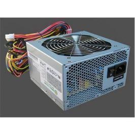 Seasonic 500W, SS-500ET 80+ Bronze, APFC, 12cm fan, 3xSATA, 2x PCIE