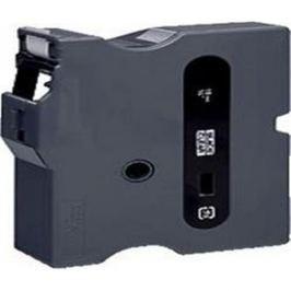 Páska BROTHER ST161 Stencil Tape (36mm) STE161