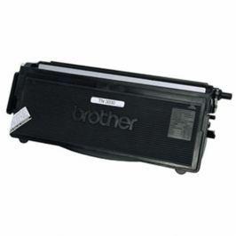 Toner BROTHER TN-3030 HL-51x0, MFC-8x40, DCP8040/8045D TN3030YJ1