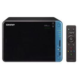 QNAP TS-653B-4G (1,5Ghz/4GB RAM/6xSATA/2xHDMI)