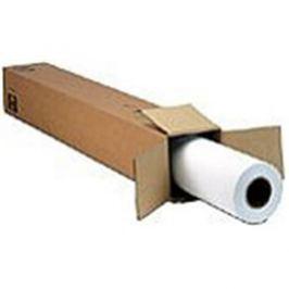 Rolka RAYFILM biela CAD 80gr, 610x46 U0246.0610050