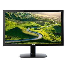 Monitor Acer KA240Hbid- 24'' LCD 5ms,100M:1,250cd,FHD,HDMI UM.FX0EE.005
