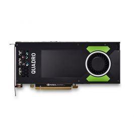 VGA PNY Quadro P4000 8GB (256) 4xDP VCQP4000-PB