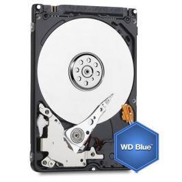 HDD 2,5'' 1TB WD10SPZX Blue SATAIII 5400rpm 128MB
